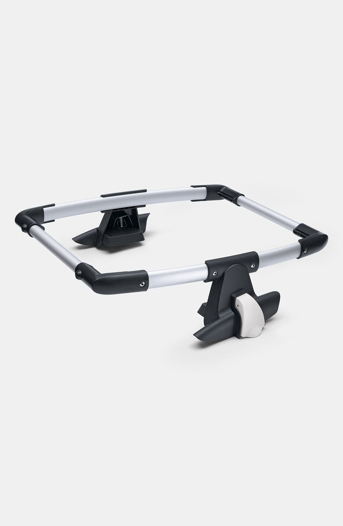 Alternate Image 1 Selected - Bugaboo Bee Stroller to Chicco® Car Seat Adaptor