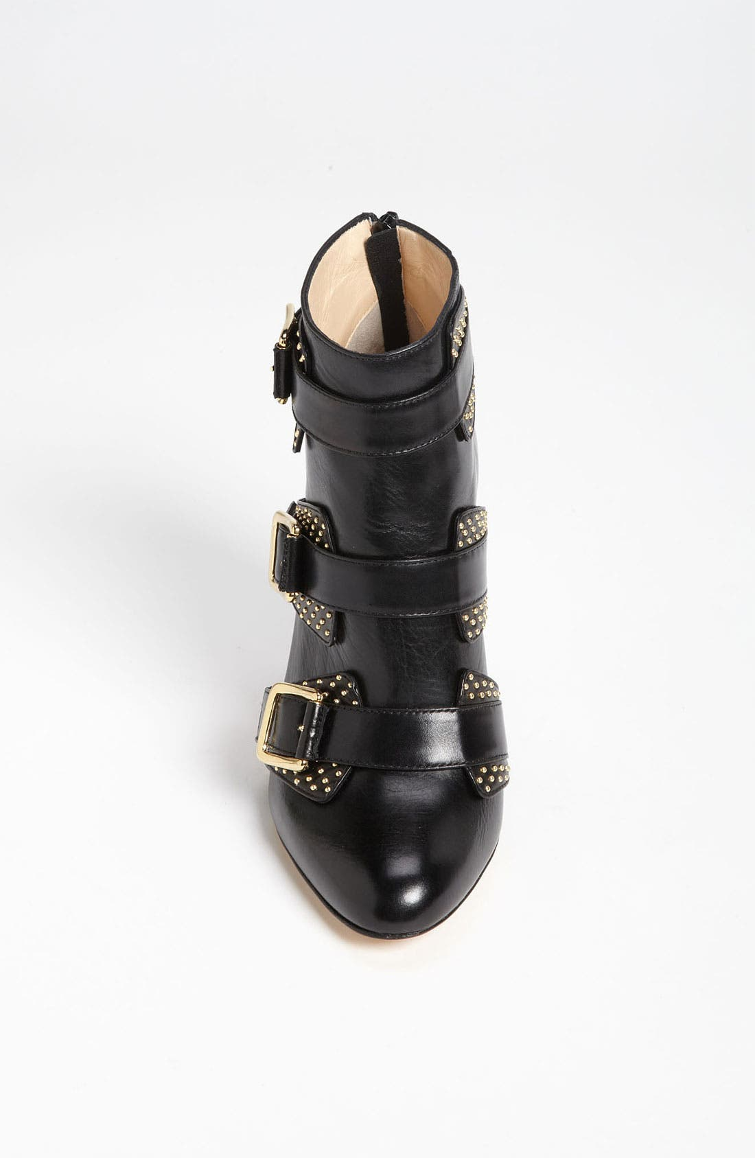 Alternate Image 3  - Bionda Castana Short Ankle Boot