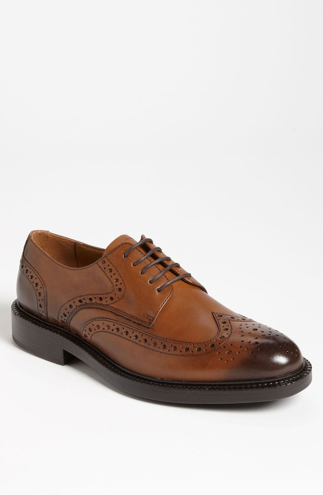 Alternate Image 1 Selected - 1901 'Chester' Wingtip