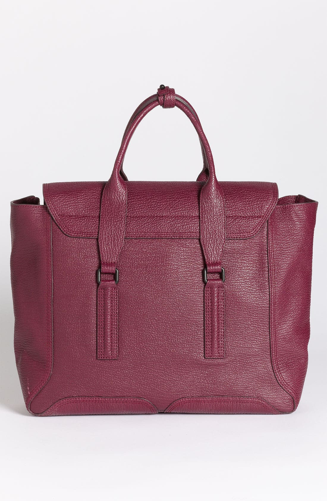 Alternate Image 4  - 3.1 Phillip Lim 'Pashli' Leather Satchel