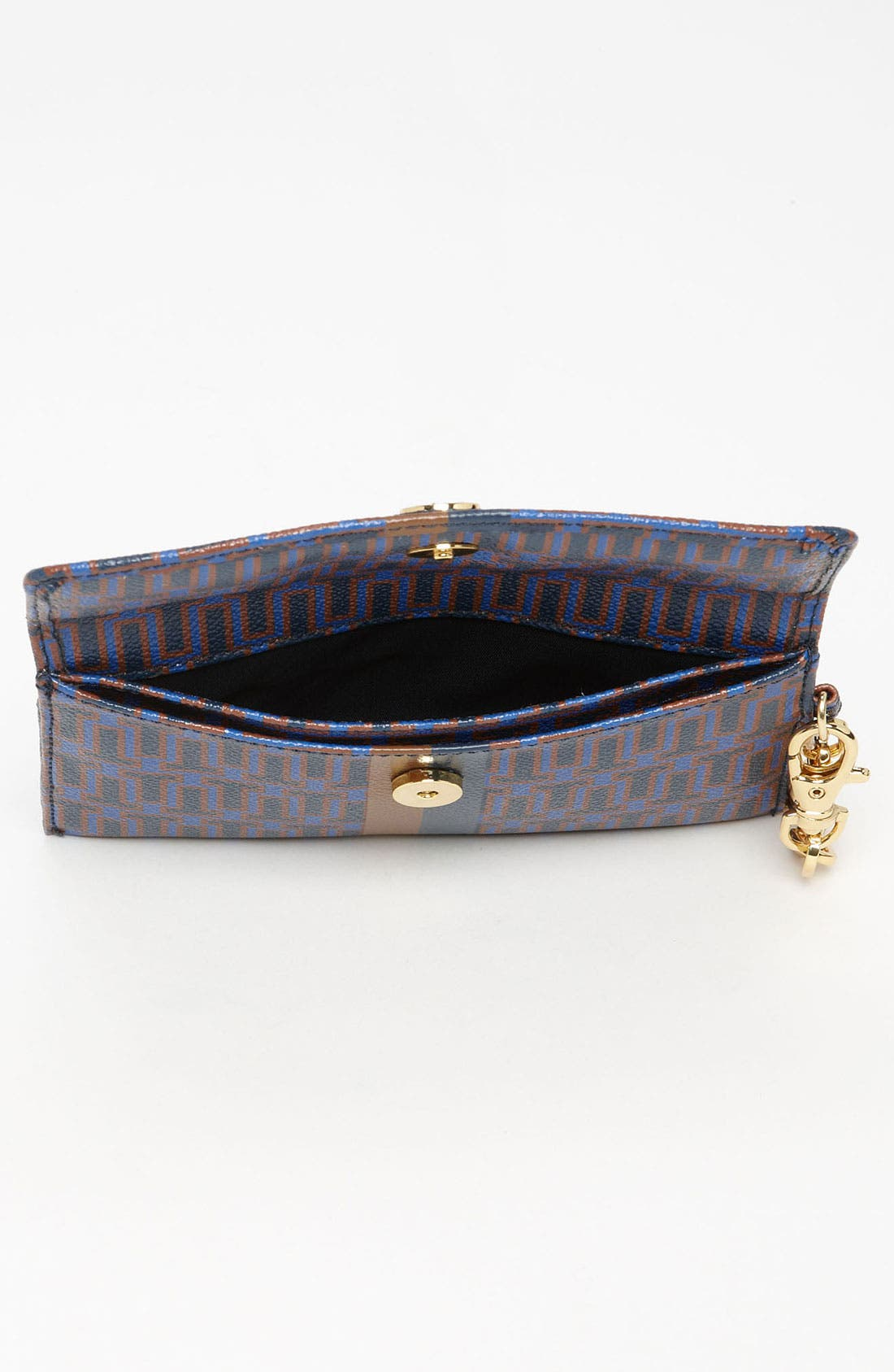 Alternate Image 3  - Tory Burch 'Roslyn' Wristlet