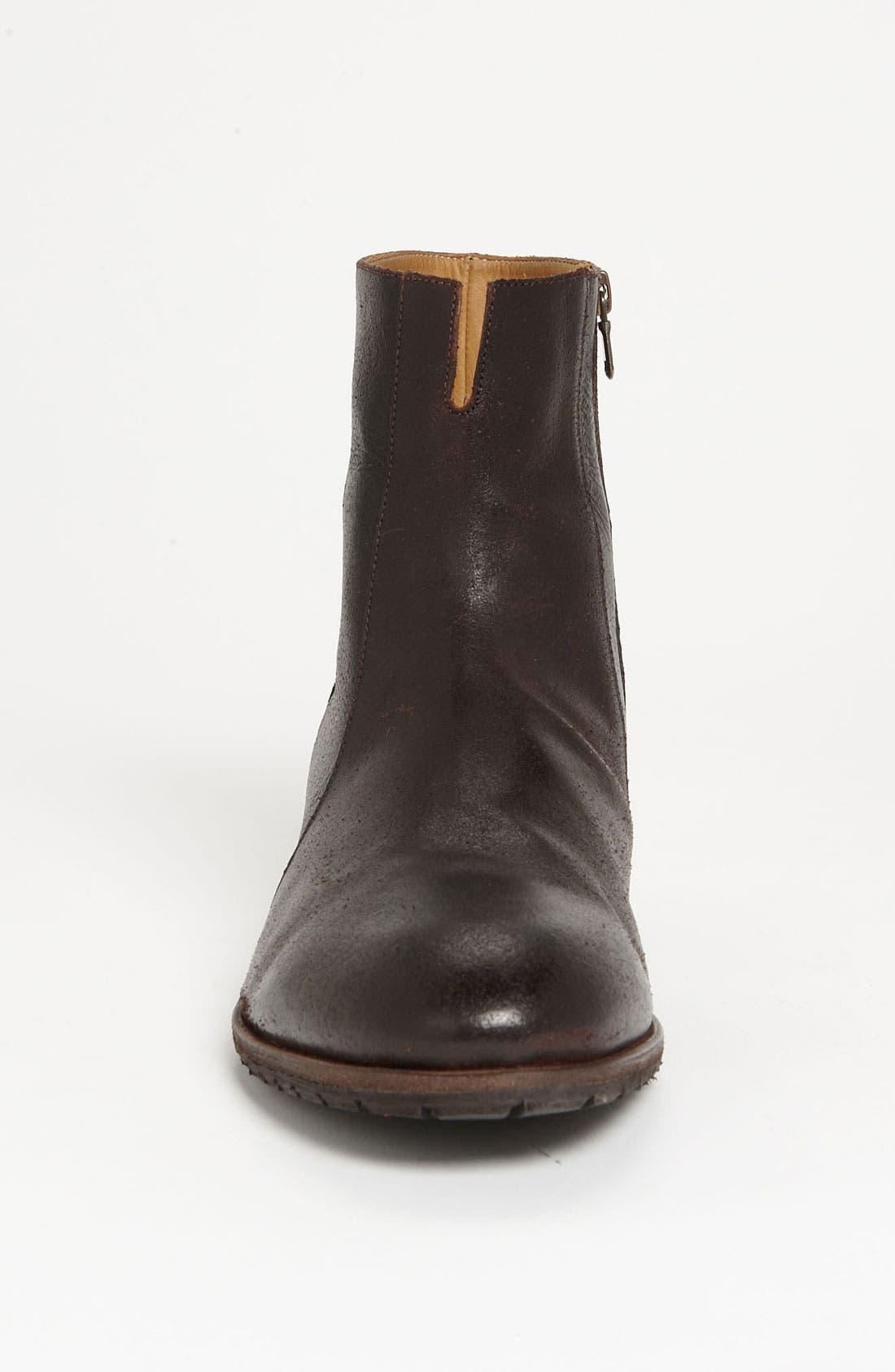 Alternate Image 3  - Billy Reid Moto Boot