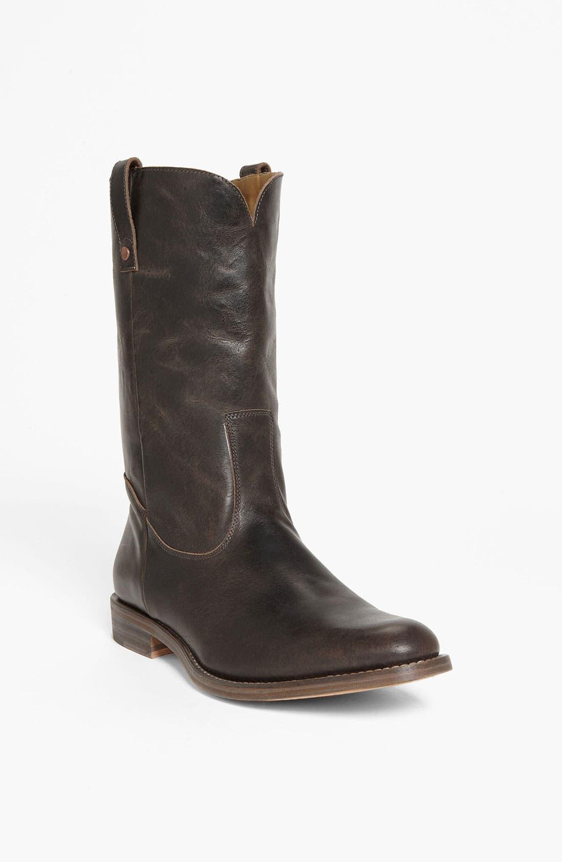 Alternate Image 1 Selected - Billy Reid 'Terrance' Boot