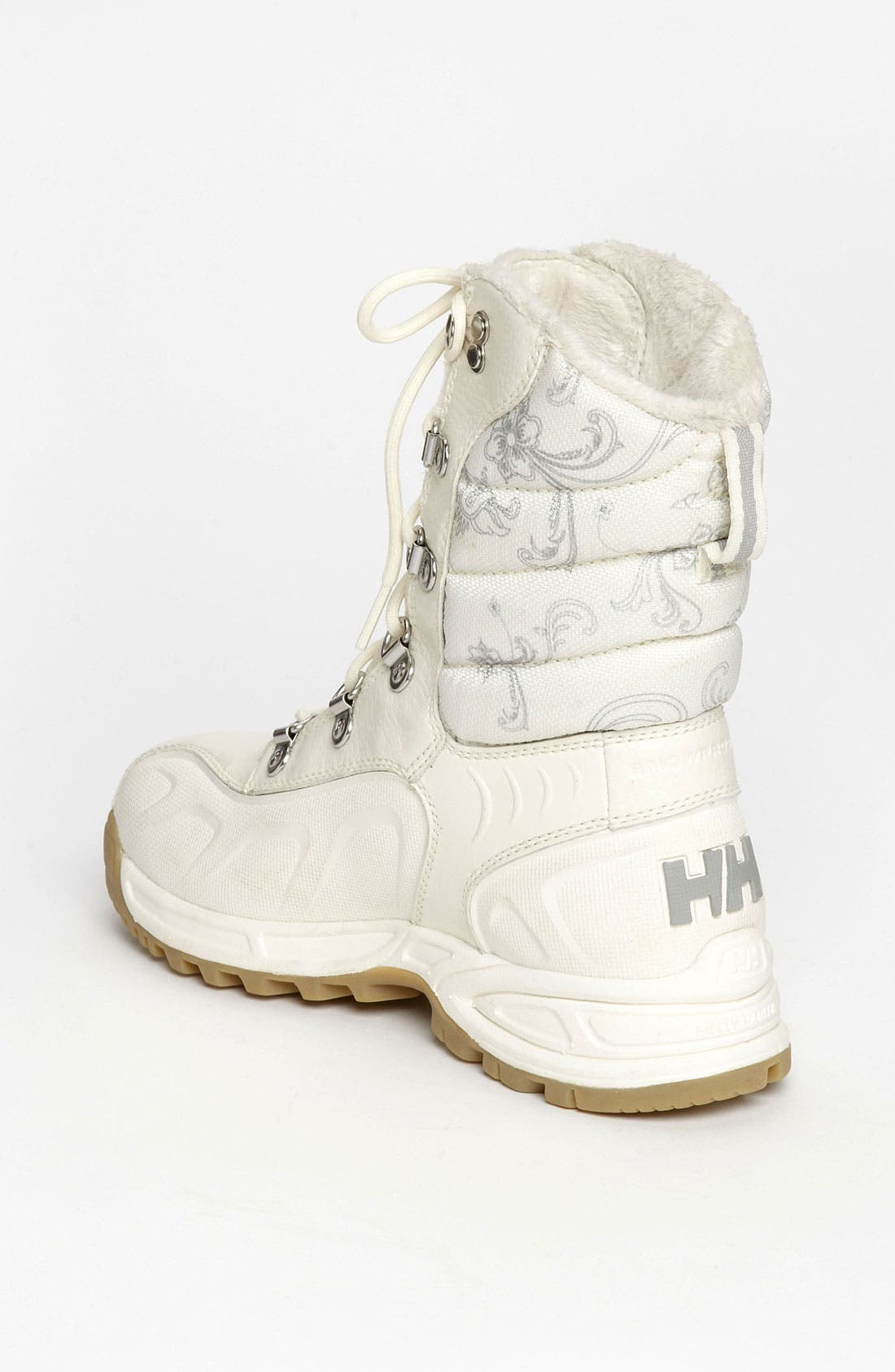 Alternate Image 2  - Helly Hansen 'Lynx' Boot