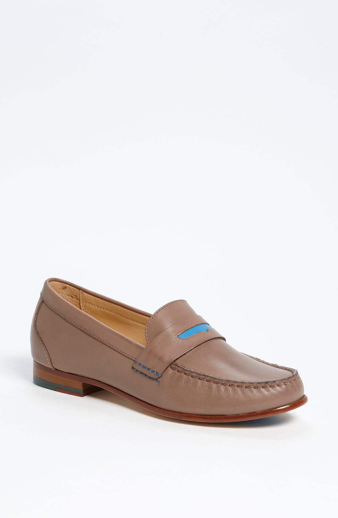 Main Image - Cole Haan 'Monroe' Penny Loafer
