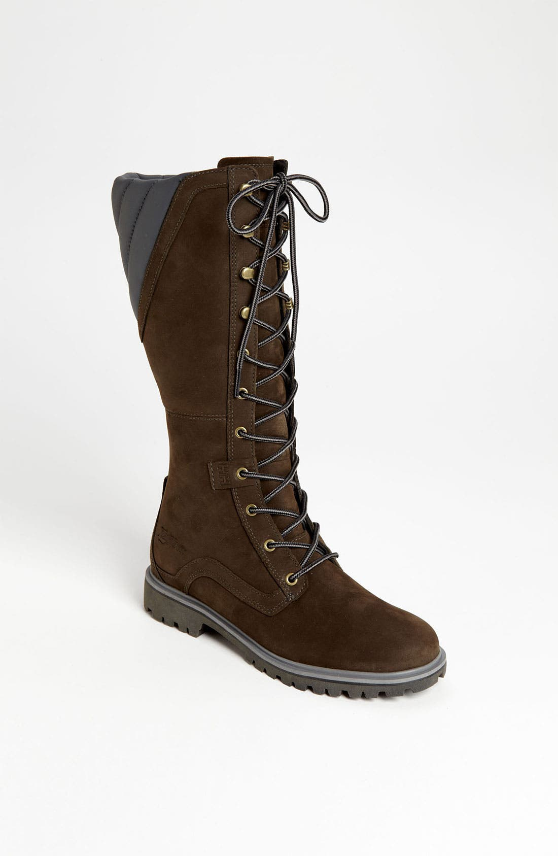Alternate Image 1 Selected - Helly Hansen 'Solli' Tall Boot