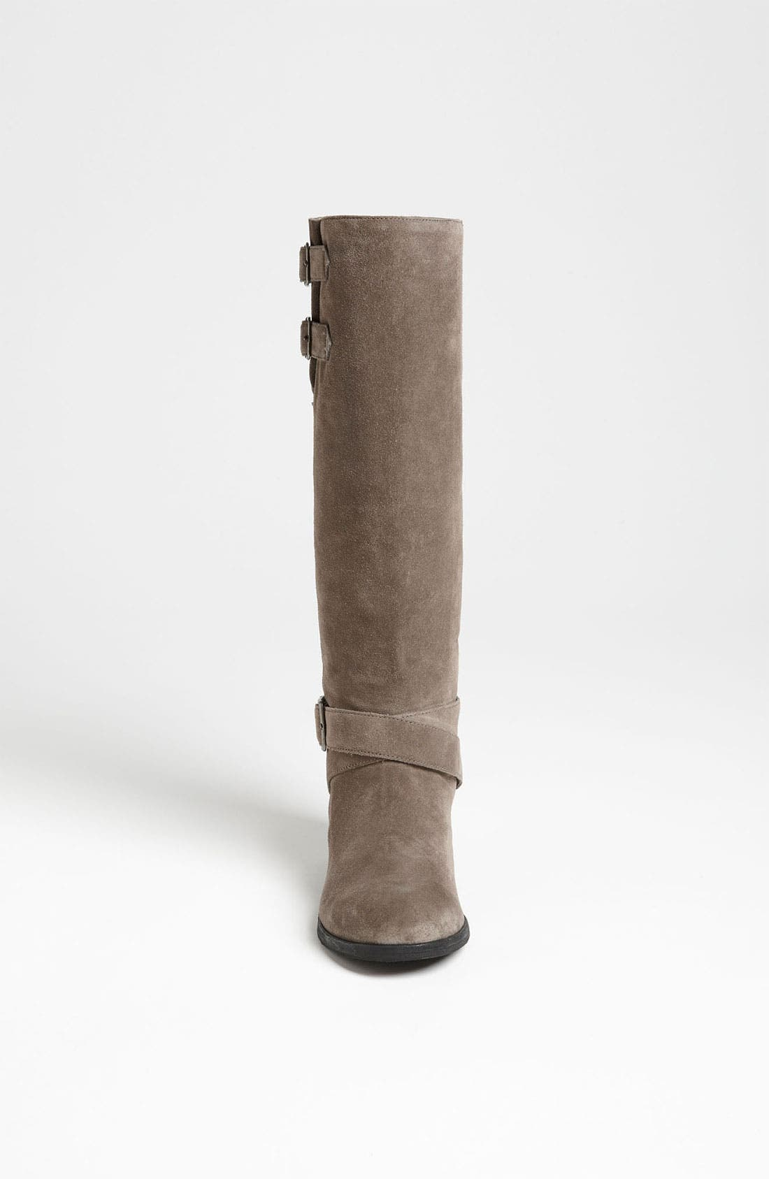 Alternate Image 3  - Eileen Fisher 'Lead' Boot
