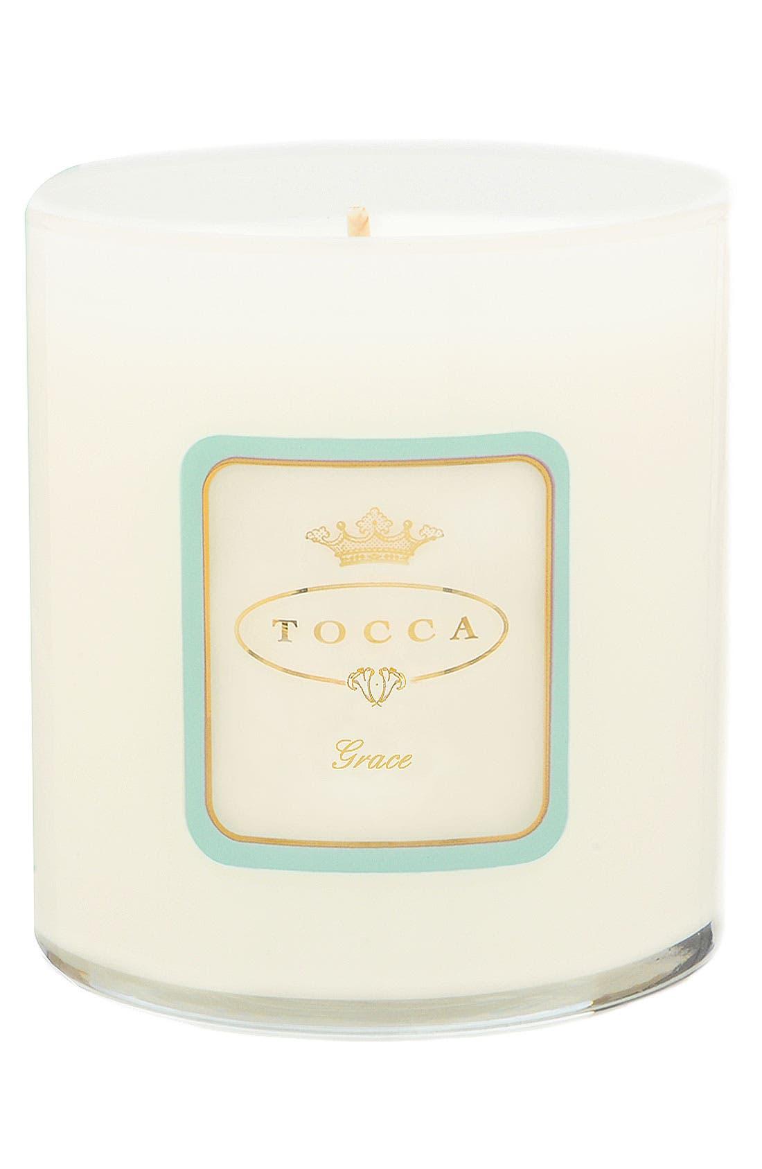 Main Image - TOCCA 'Grace' Candela