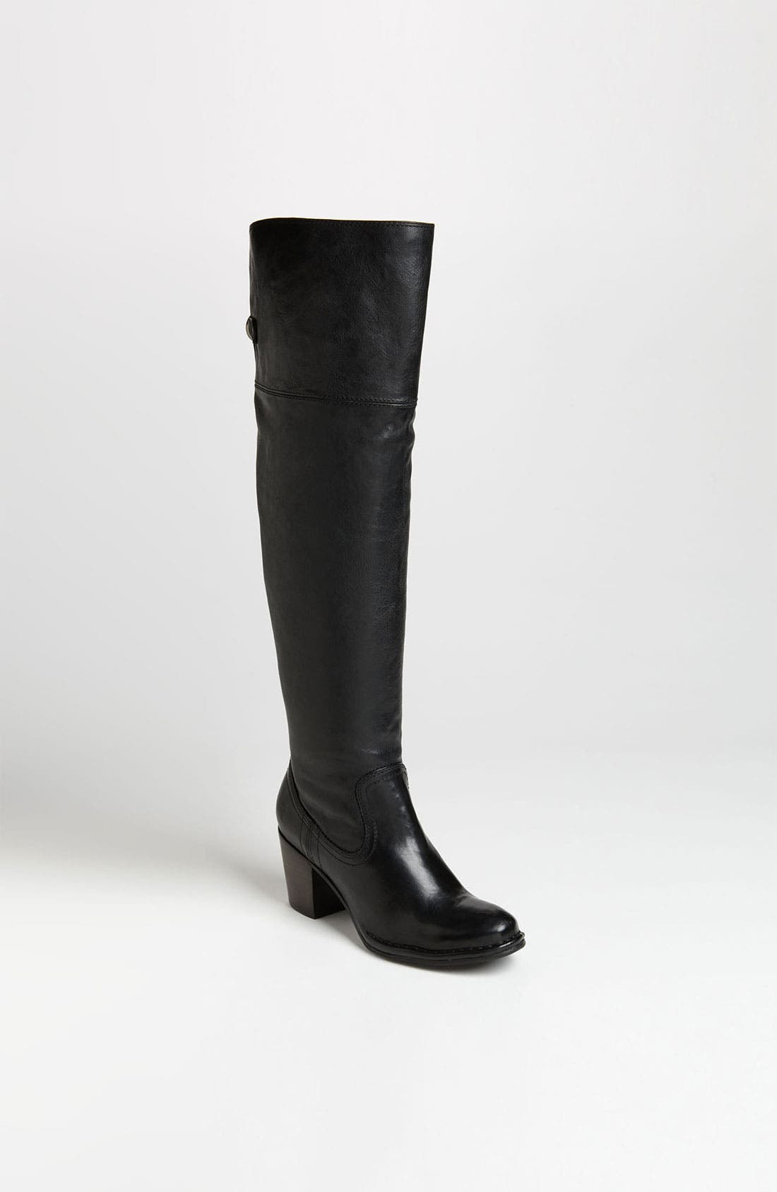 Alternate Image 1 Selected - Frye 'Lucinda Slouch' Over the Knee Boot