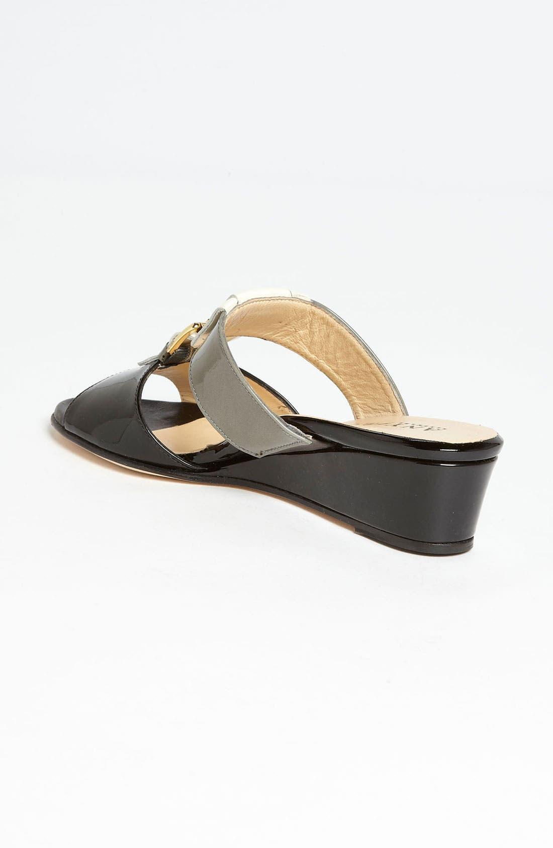 Alternate Image 2  - Anyi Lu 'Lucy' Sandal
