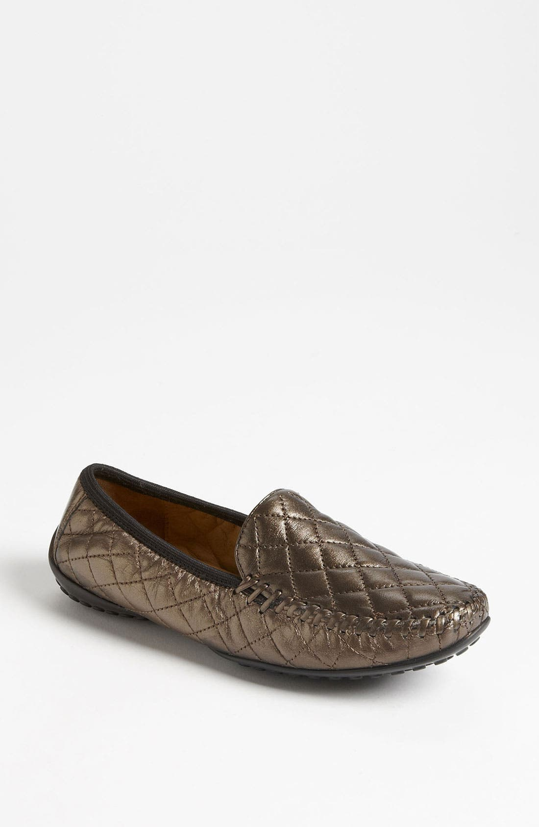 Alternate Image 1 Selected - Robert Zur 'Quana' Loafer