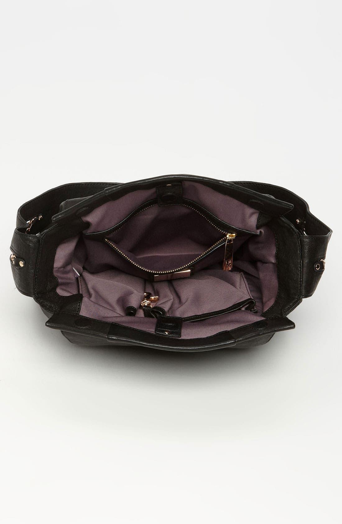 Alternate Image 3  - Kooba 'Dominick' Shoulder Bag