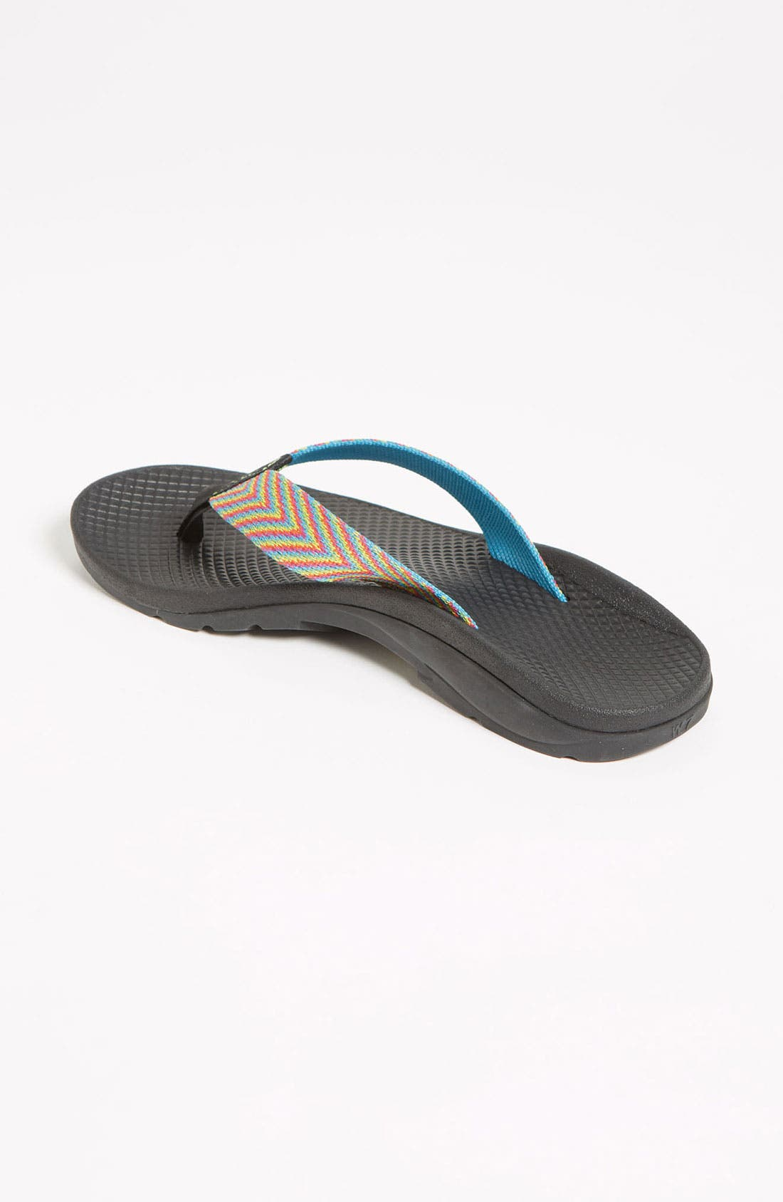 Alternate Image 2  - Chaco 'Flip Vibe' Sandal