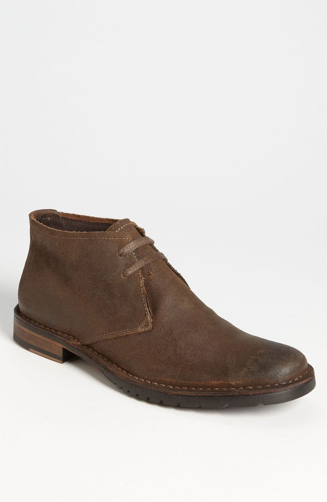 Main Image - John Varvatos Star USA 'Driggs' Chukka Boot