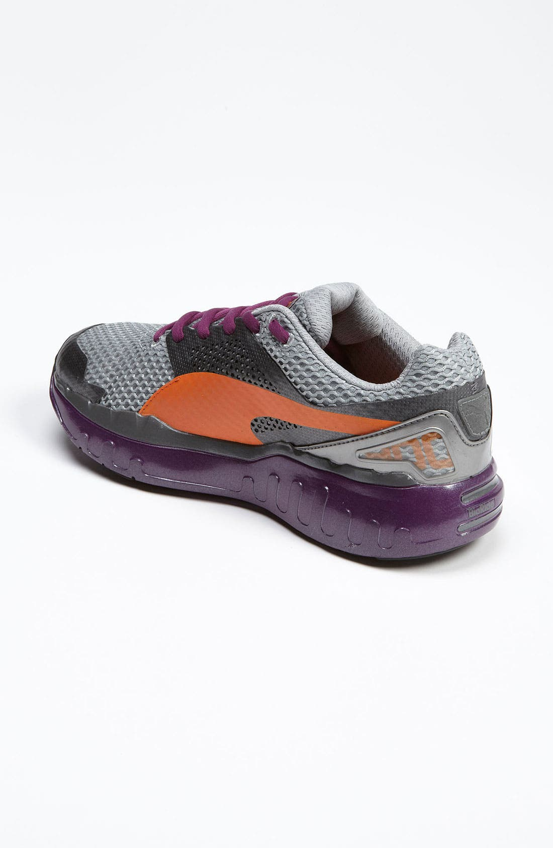 Alternate Image 2  - PUMA 'Faas 800 S' Sneaker (Women)