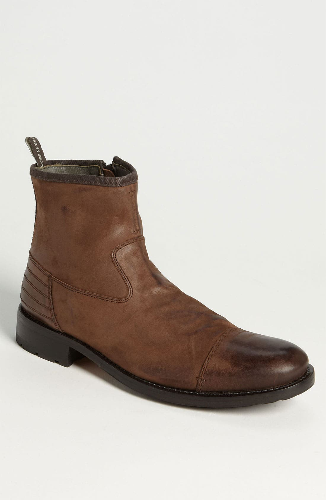 Main Image - Ted Baker London 'Abanet' Boot