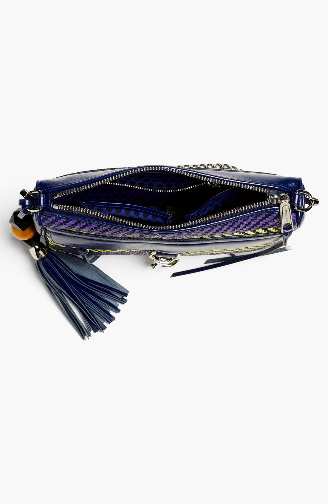 Alternate Image 3  - Rebecca Minkoff 'MAC' Shoulder Bag