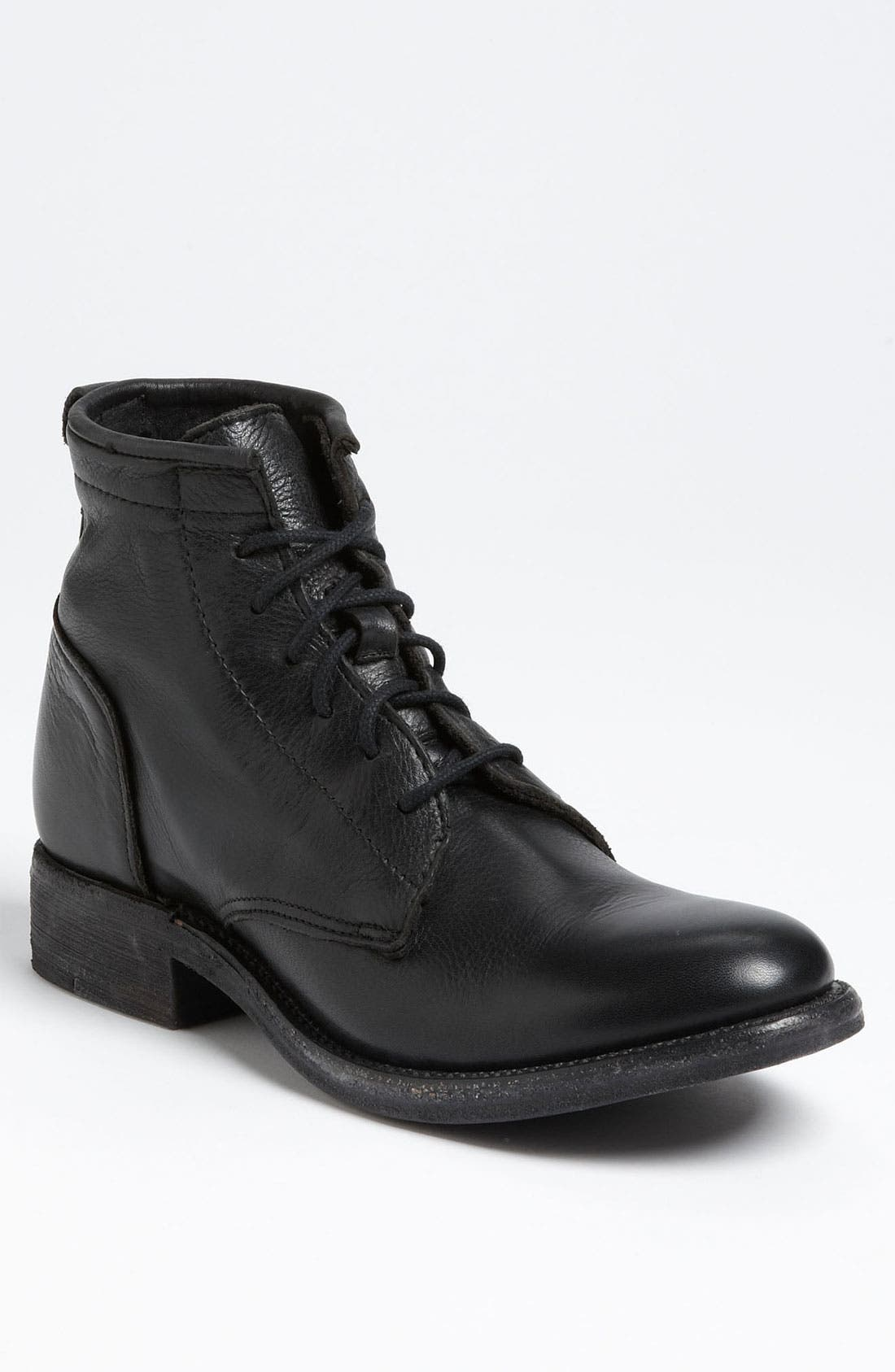 Alternate Image 1 Selected - Vintage Shoe Company 'Bluff' Boot