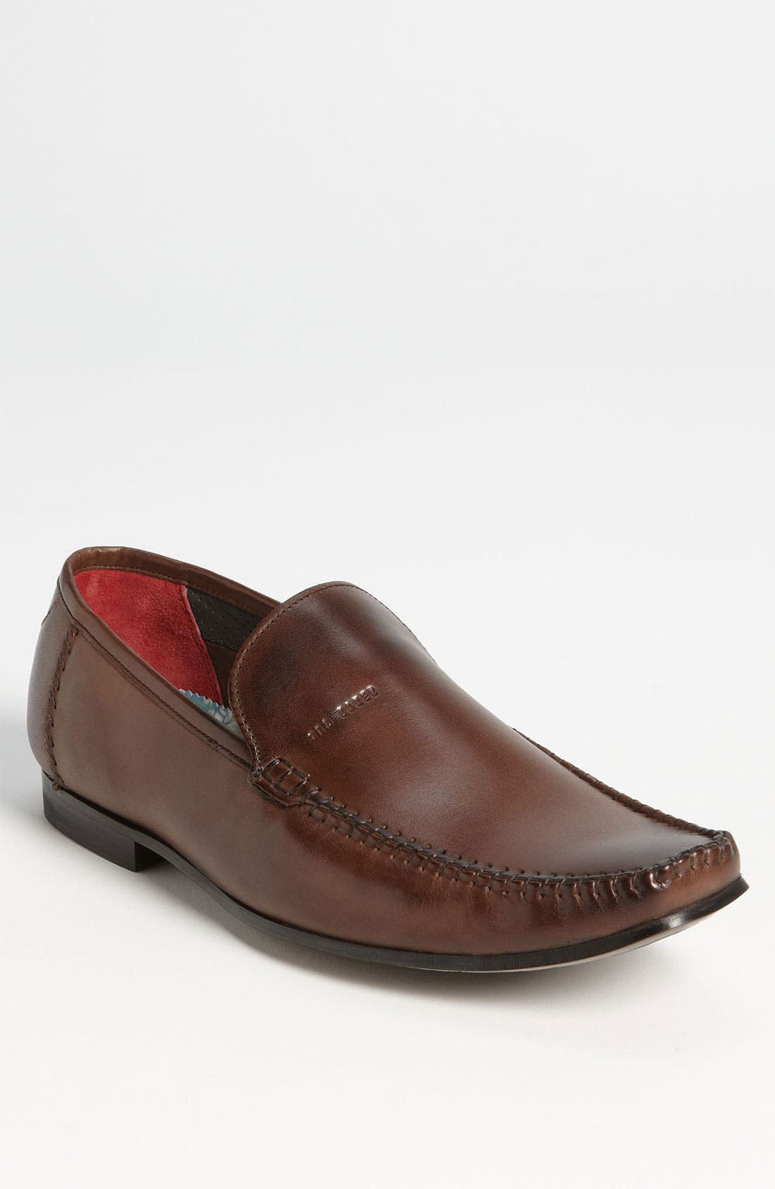 Main Image - Ted Baker London 'Bly' Loafer
