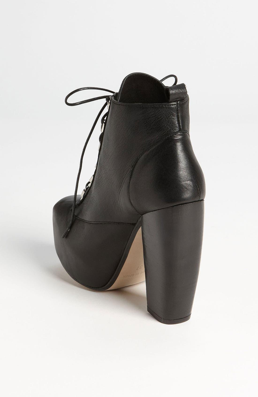 Alternate Image 2  - Topshop 'Arielle' Boot