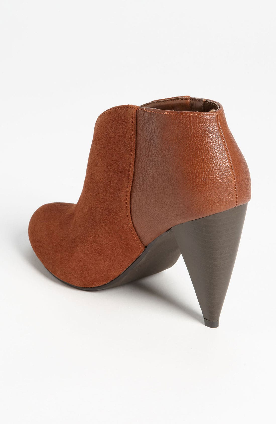 Alternate Image 2  - Sole Society 'Gabby' Bootie