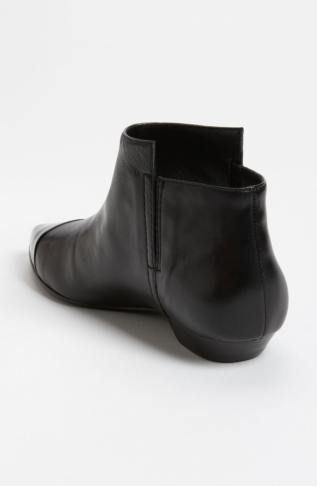 Alternate Image 2  - Belle by Sigerson Morrison 'Charis' Boot