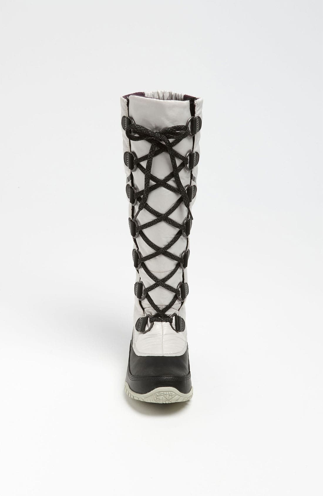 Alternate Image 3  - The North Face 'Anna Purna' Boot