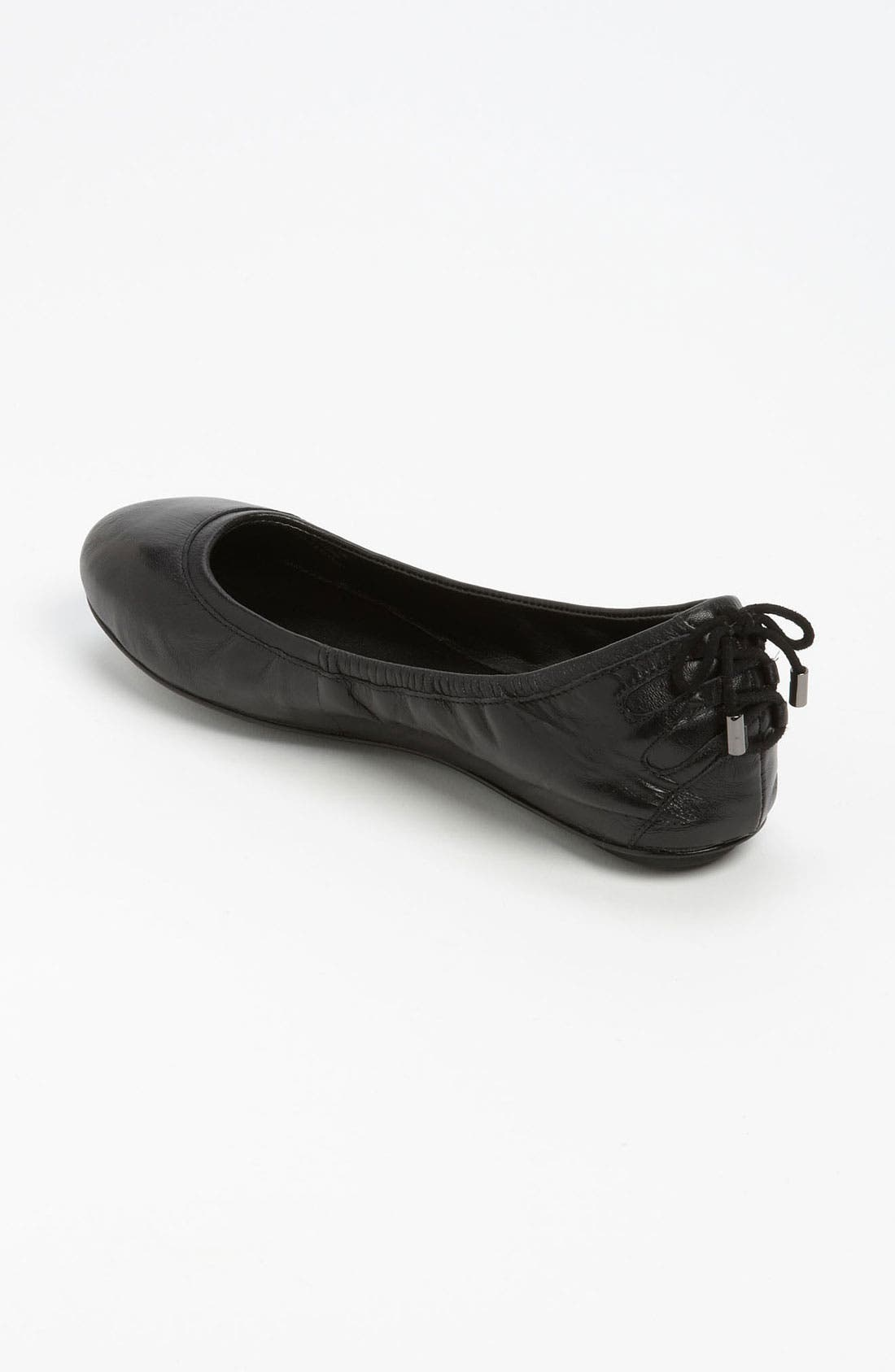 Alternate Image 2  - Maria Sharapova by Cole Haan 'Air Bacara' Flat
