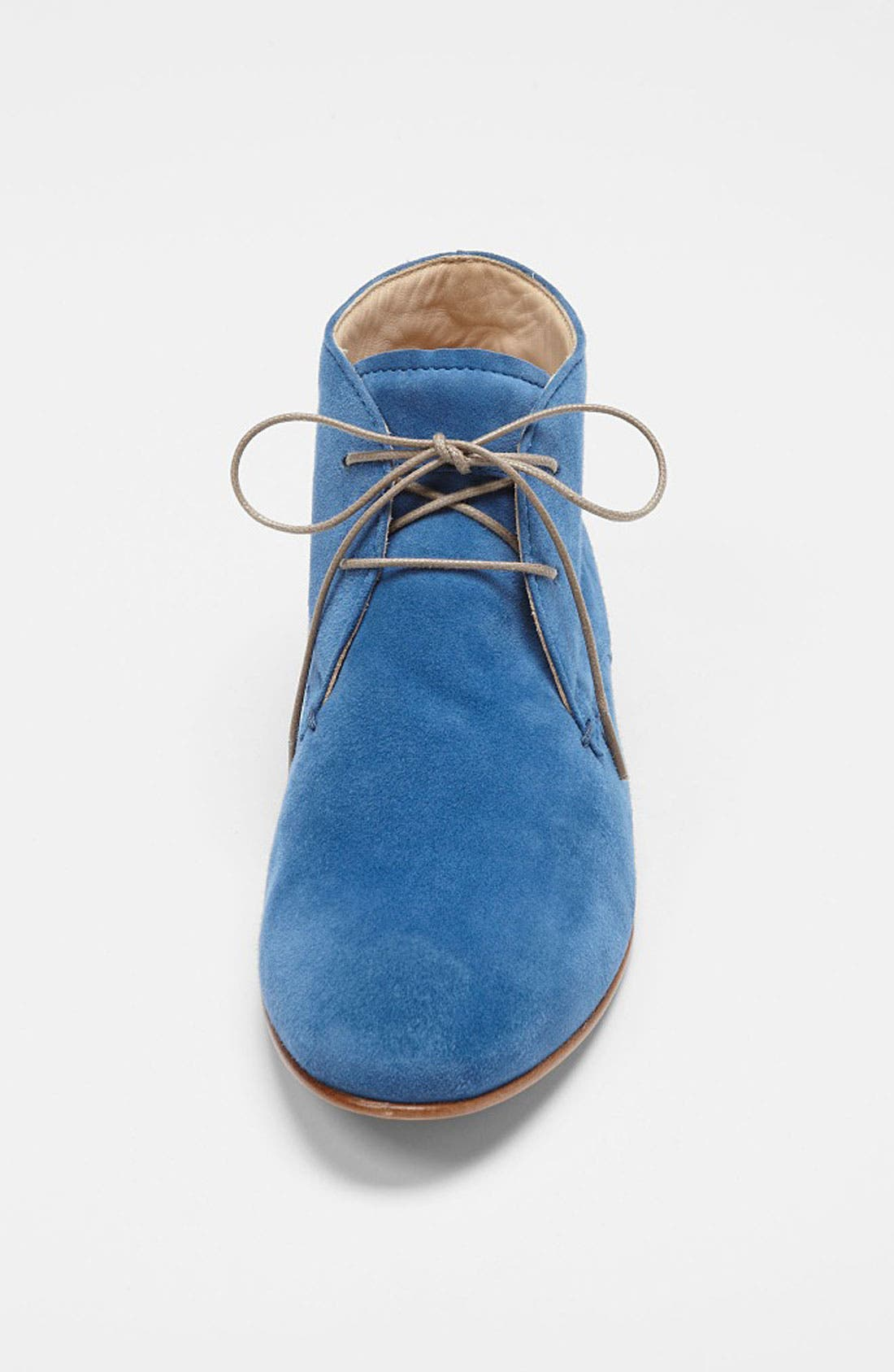 Alternate Image 4  - Tod's Chukka Boot