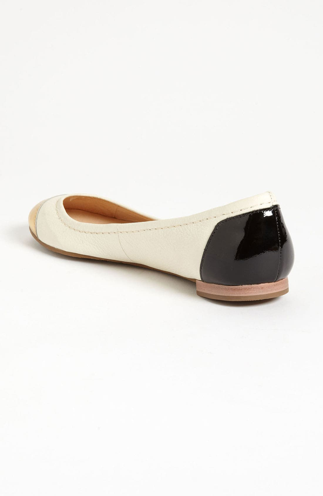 Alternate Image 2  - KATE SPADE TERRY FLAT