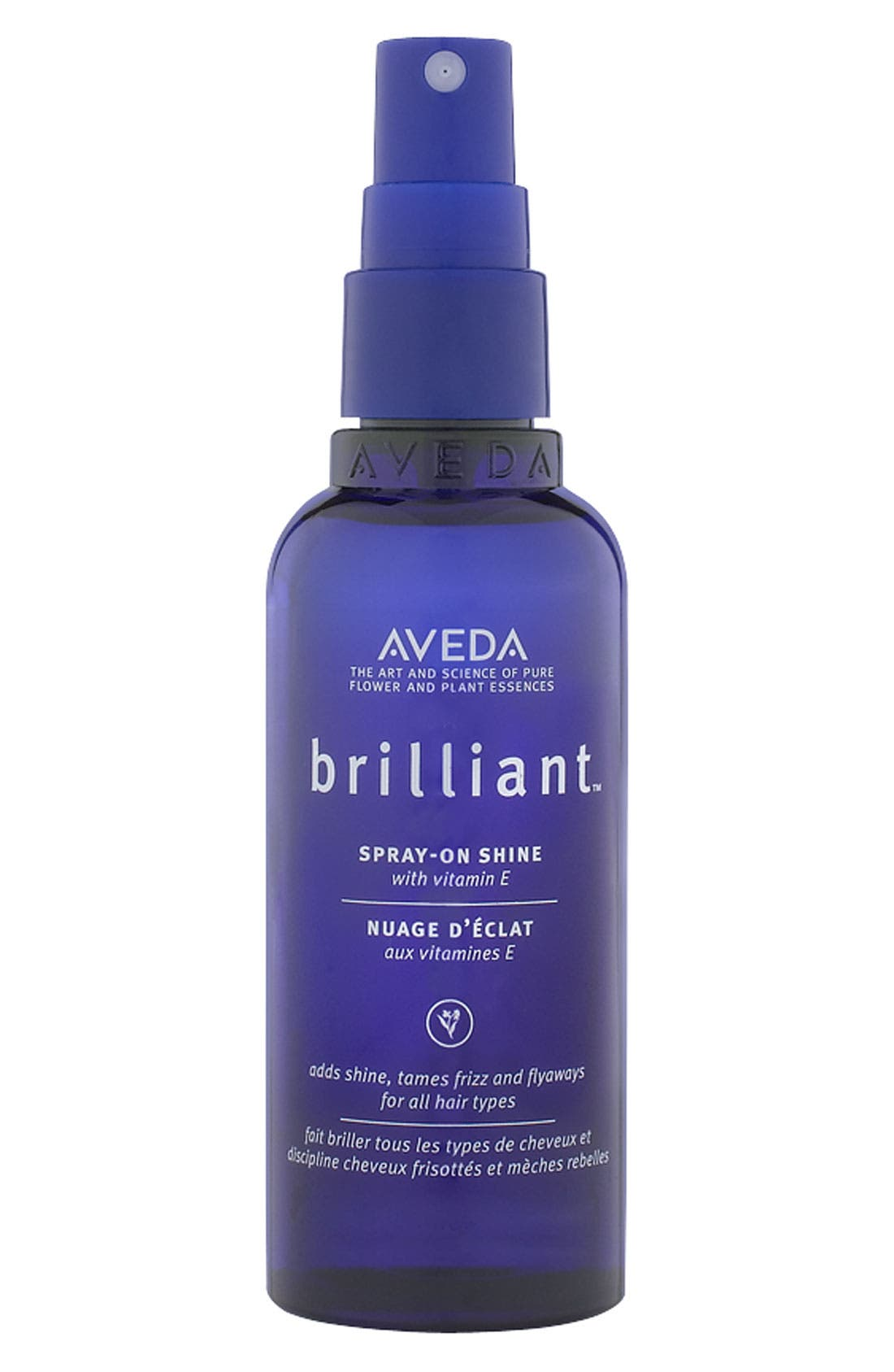 Aveda brilliant™ Spray-On Shine