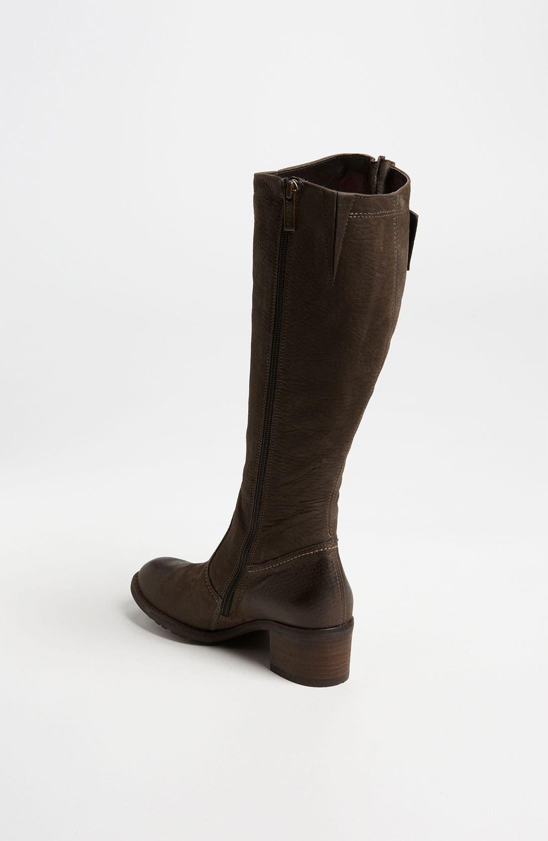 Alternate Image 2  - Paul Green 'Optimist' Boot