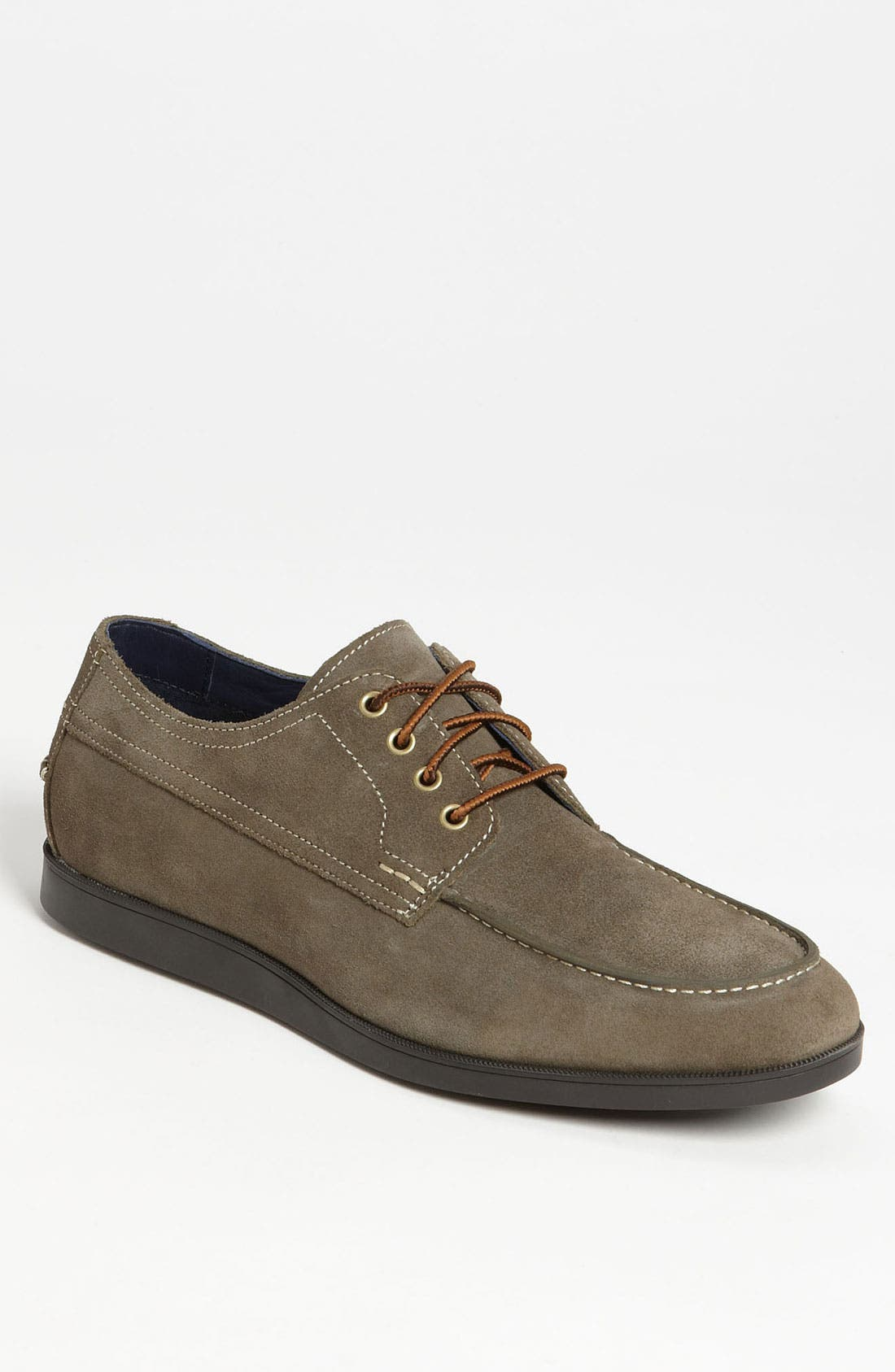 Alternate Image 1 Selected - Cole Haan 'Air Mason' Derby
