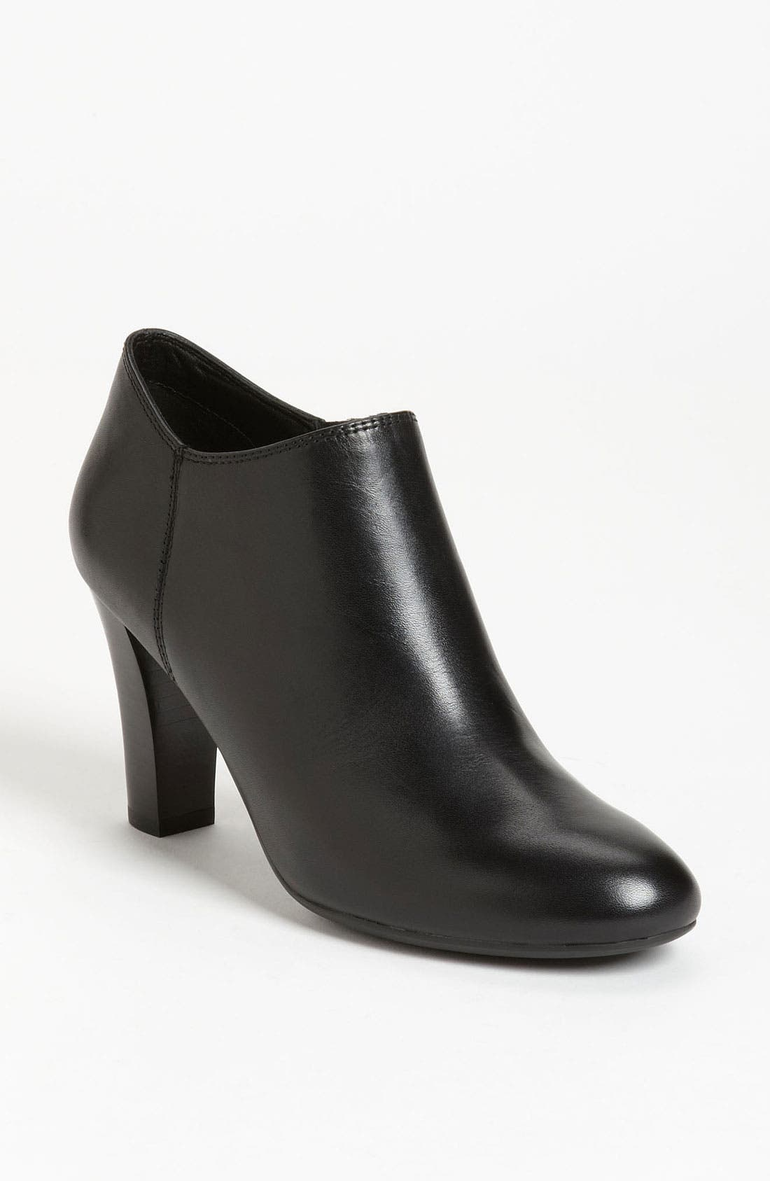 Main Image - Geox 'Donna Marian' Bootie