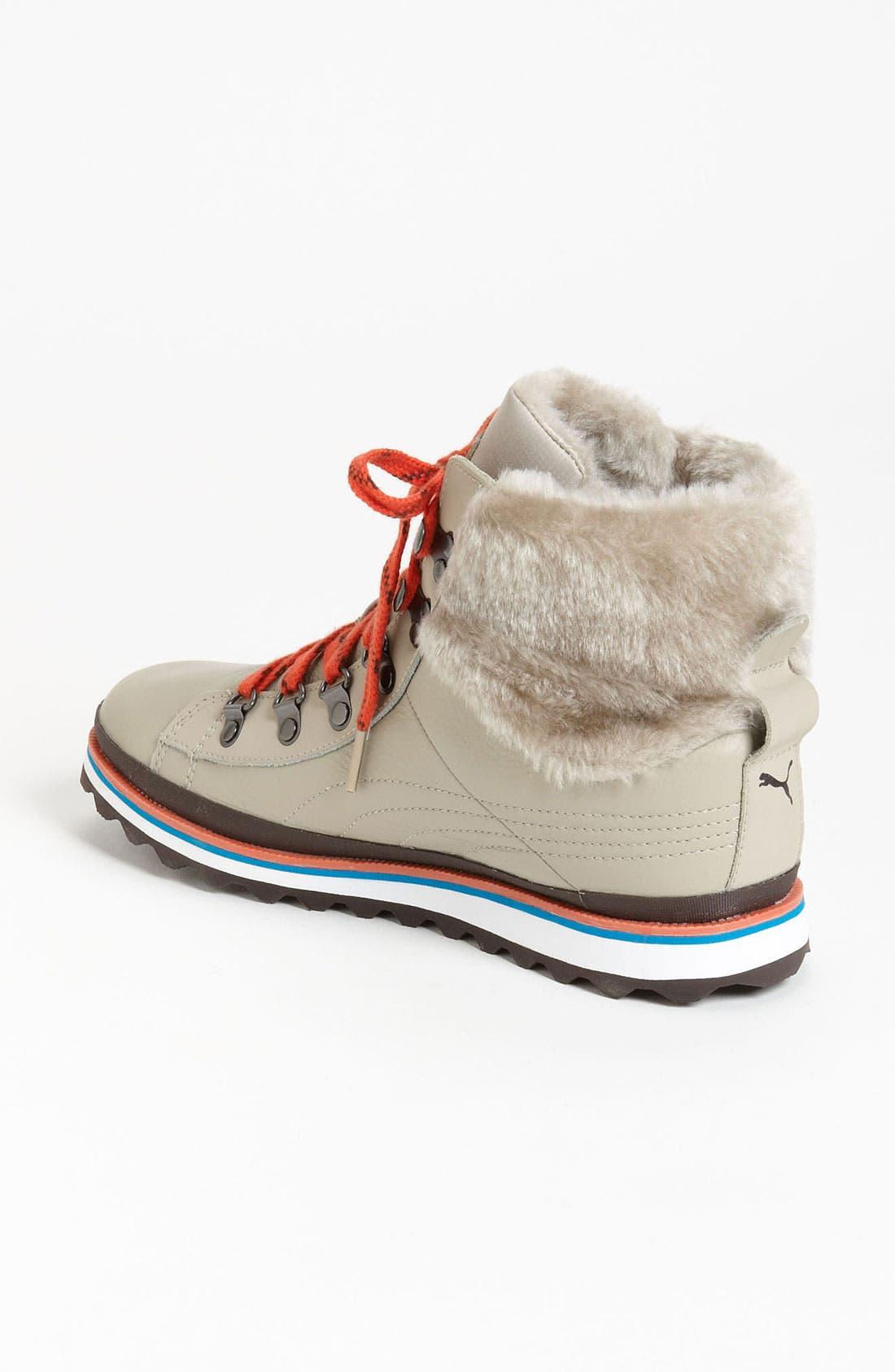 Alternate Image 2  - PUMA 'City' Snow Boot