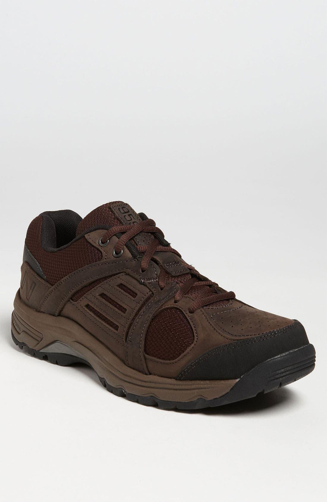 Alternate Image 1 Selected - New Balance '959' Walking Shoe (Men) (Online Only)