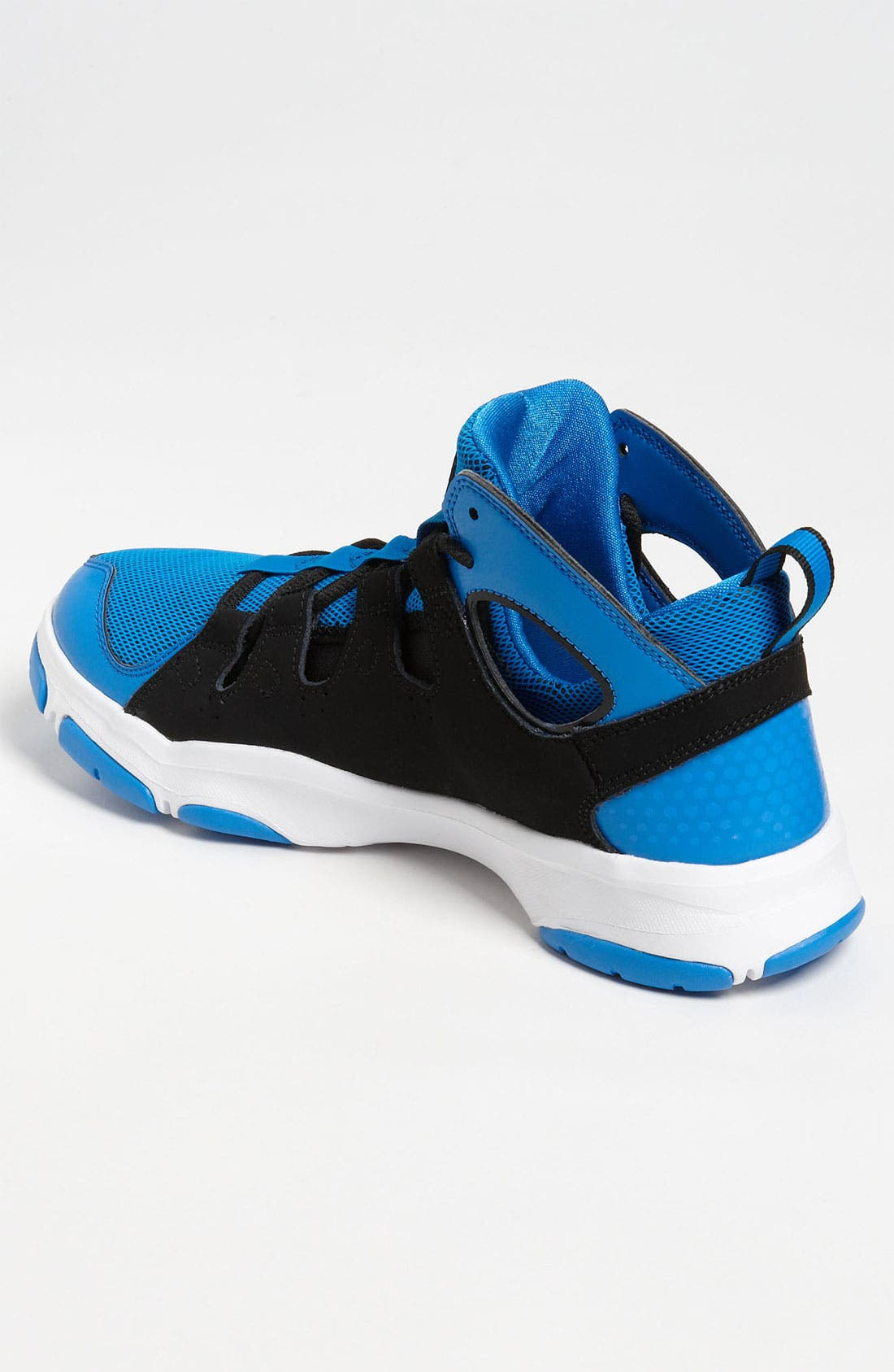 Alternate Image 2  - Nike 'Jordan Legend TR' Basketball Shoe (Men) (Online Only)