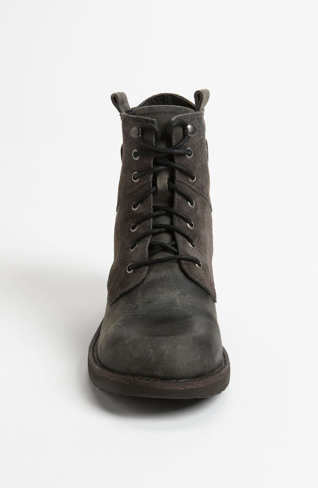 Alternate Image 3  - Bed Stu 'Region' Boot (Online Only)