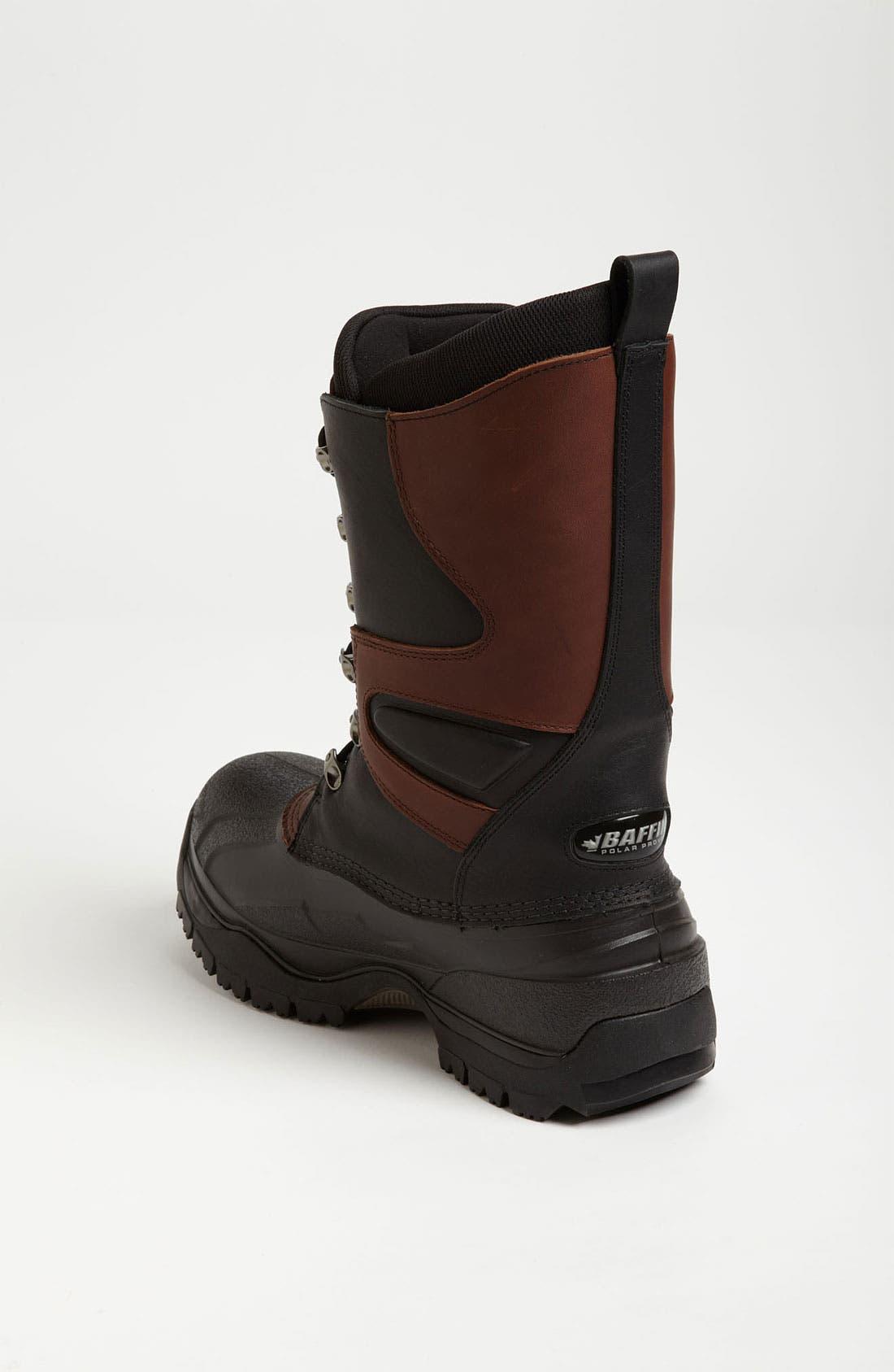 Alternate Image 2  - Baffin 'Apex' Snow Boot