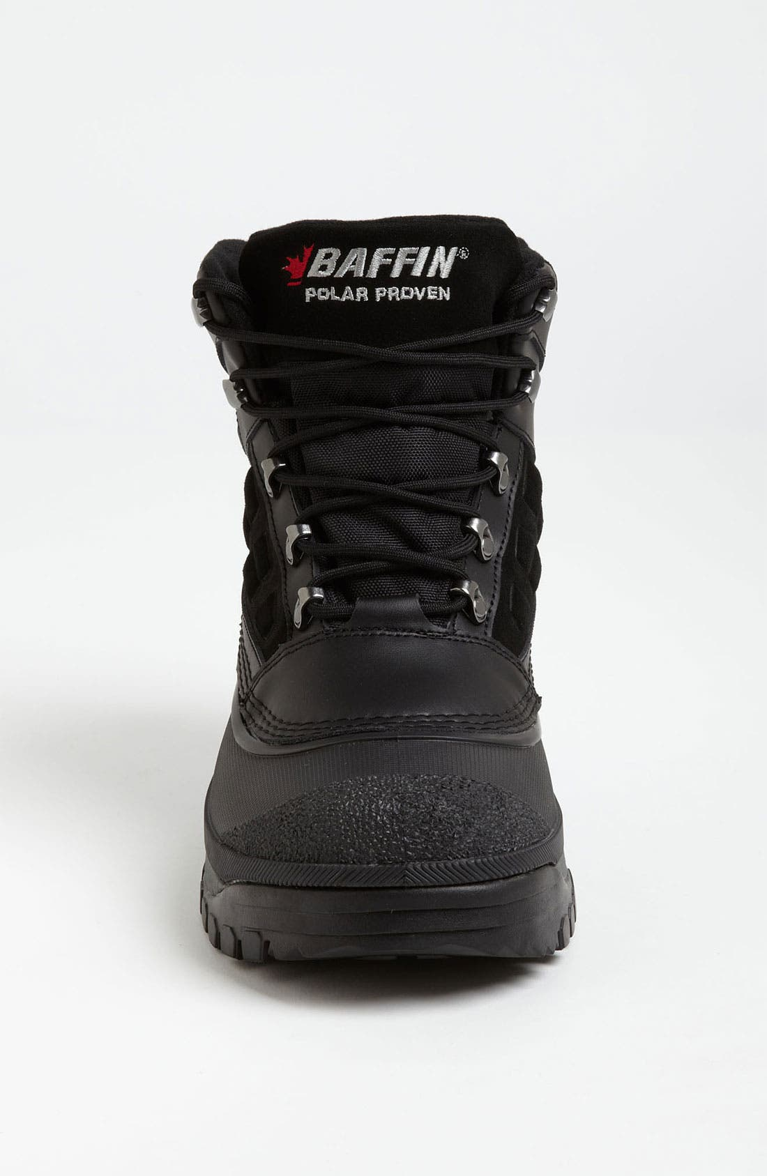 Alternate Image 3  - Baffin 'Maple' Snow Boot