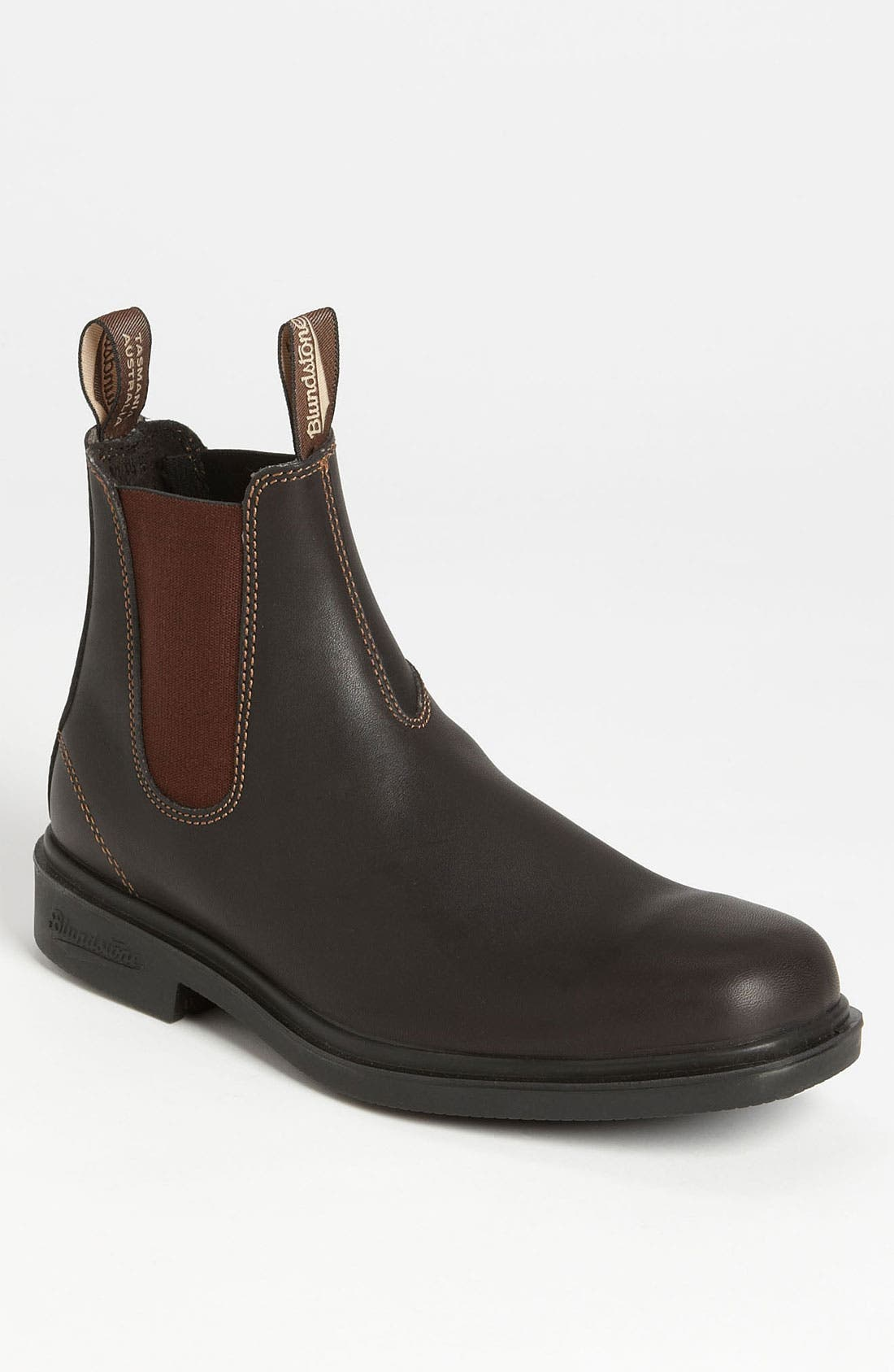 Alternate Image 1 Selected - Blundstone Footwear Chelsea Boot (Men)