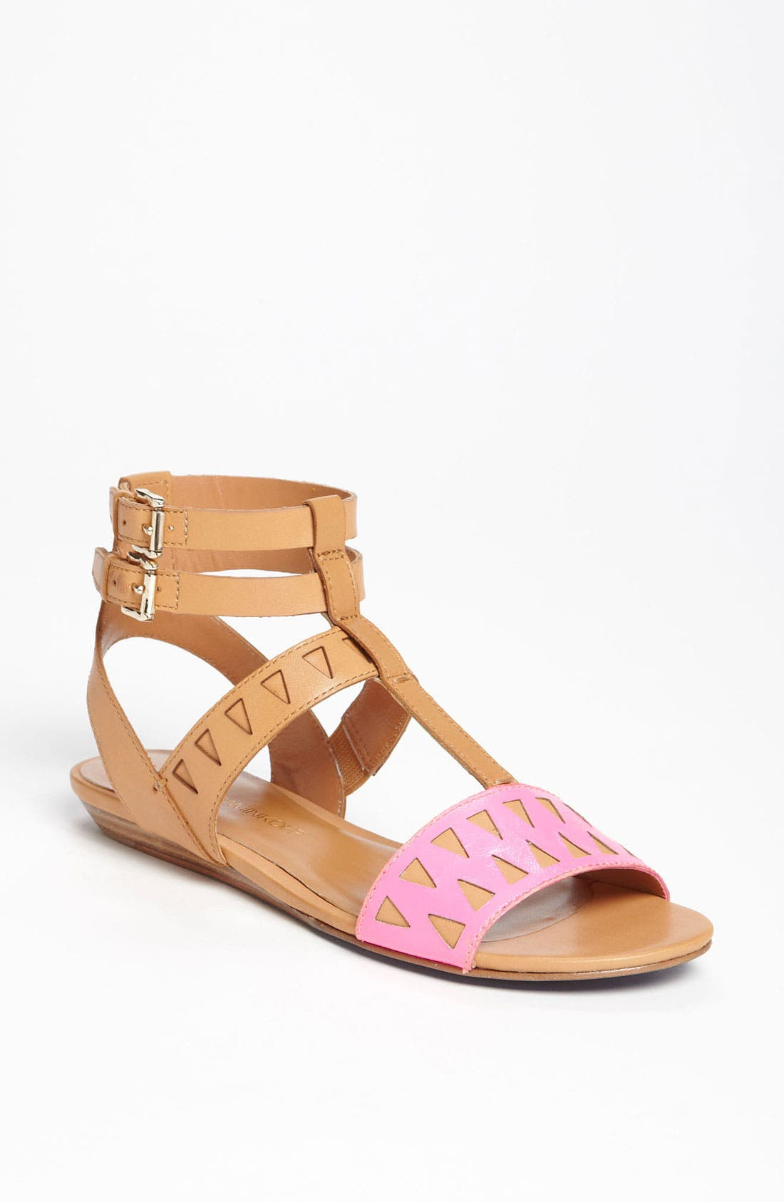 Alternate Image 1 Selected - Rebecca Minkoff 'Barb' Sandal