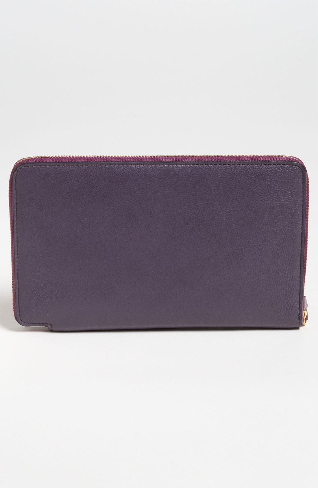 Alternate Image 4  - MARC BY MARC JACOBS 'Sophisticato' Travel Wallet