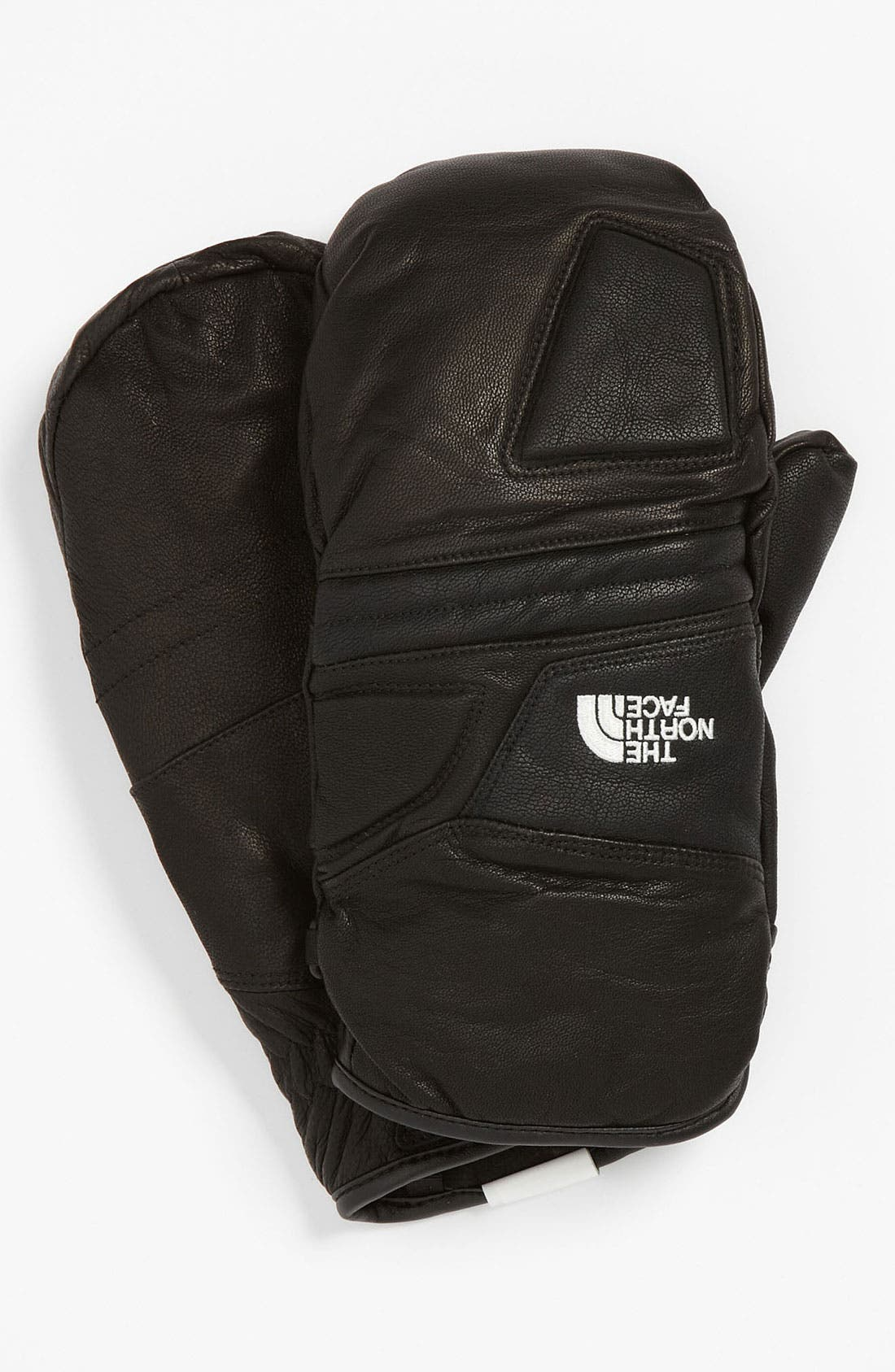 Alternate Image 1 Selected - The North Face 'Hooligan' Ski Mitts