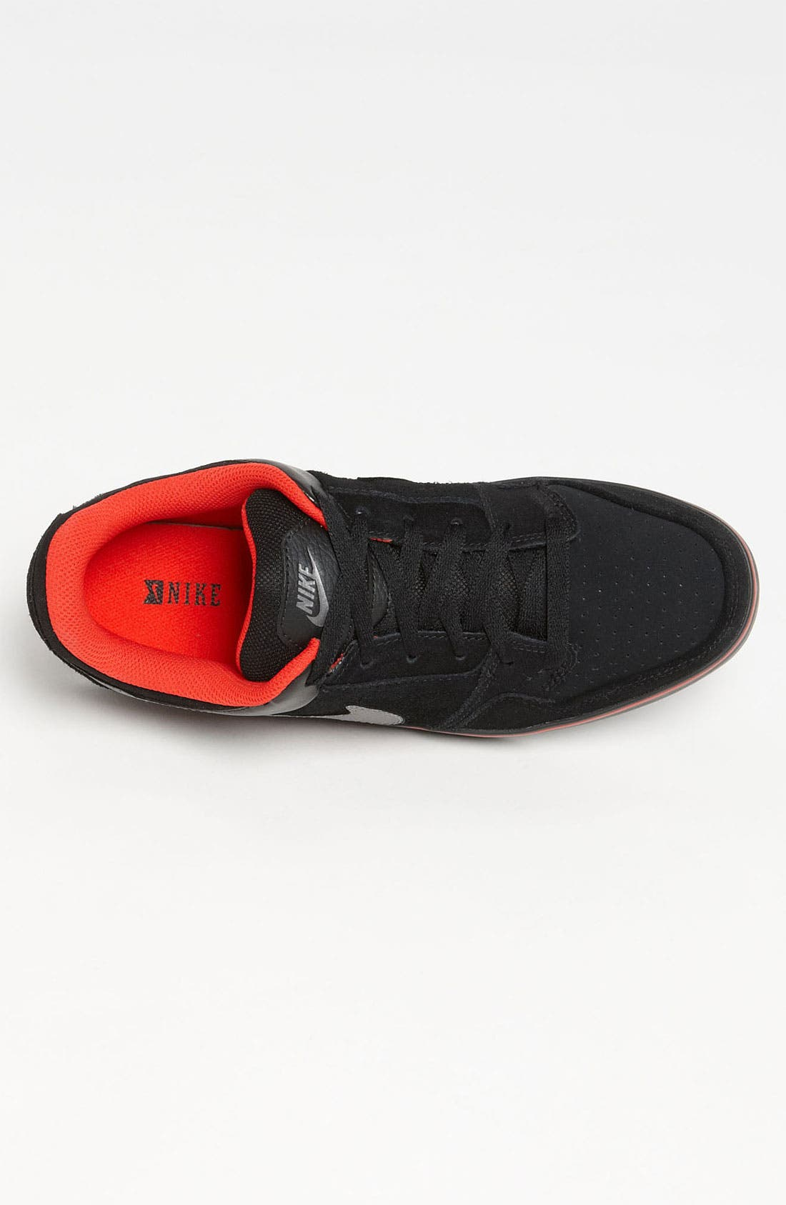 Alternate Image 3  - Nike 'Mogan 2 SE' Sneaker (Men) (Online Only)