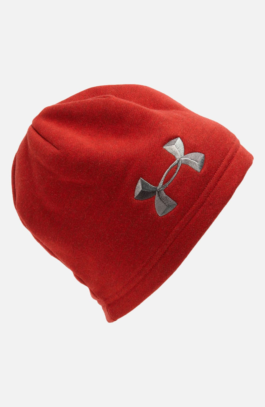 Alternate Image 1 Selected - Under Armour 'Storm' Beanie