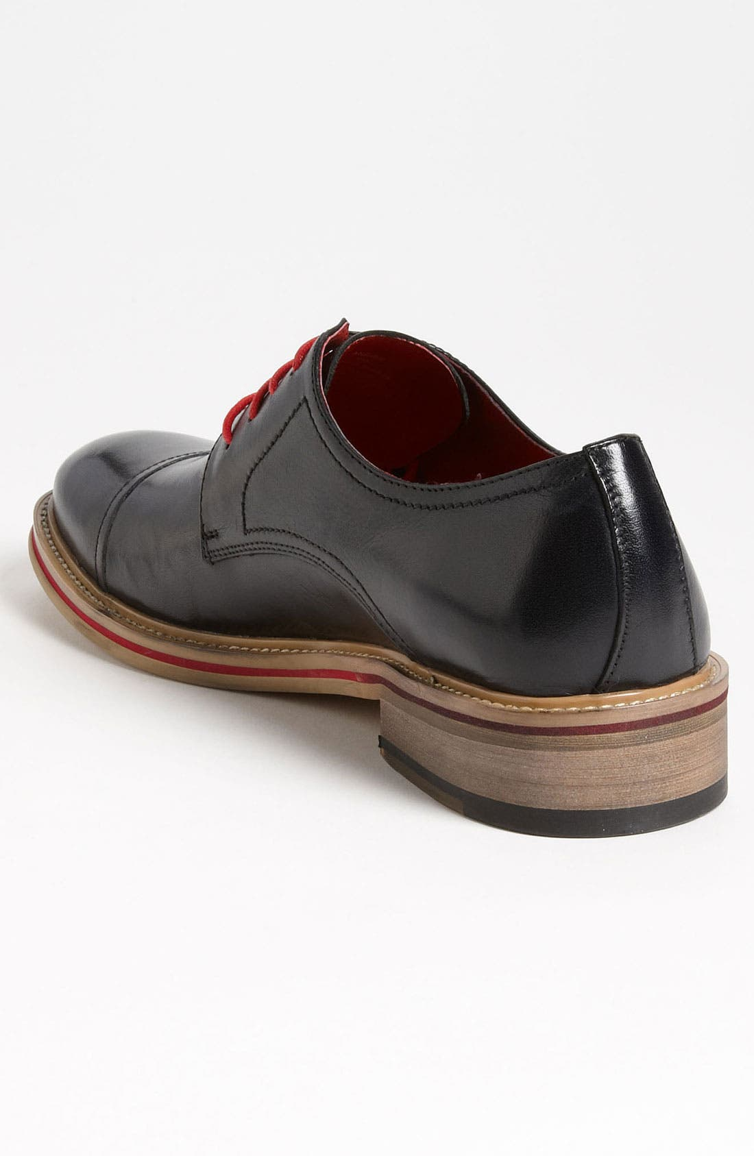 Alternate Image 2  - Steve Madden 'Andiee' Oxford