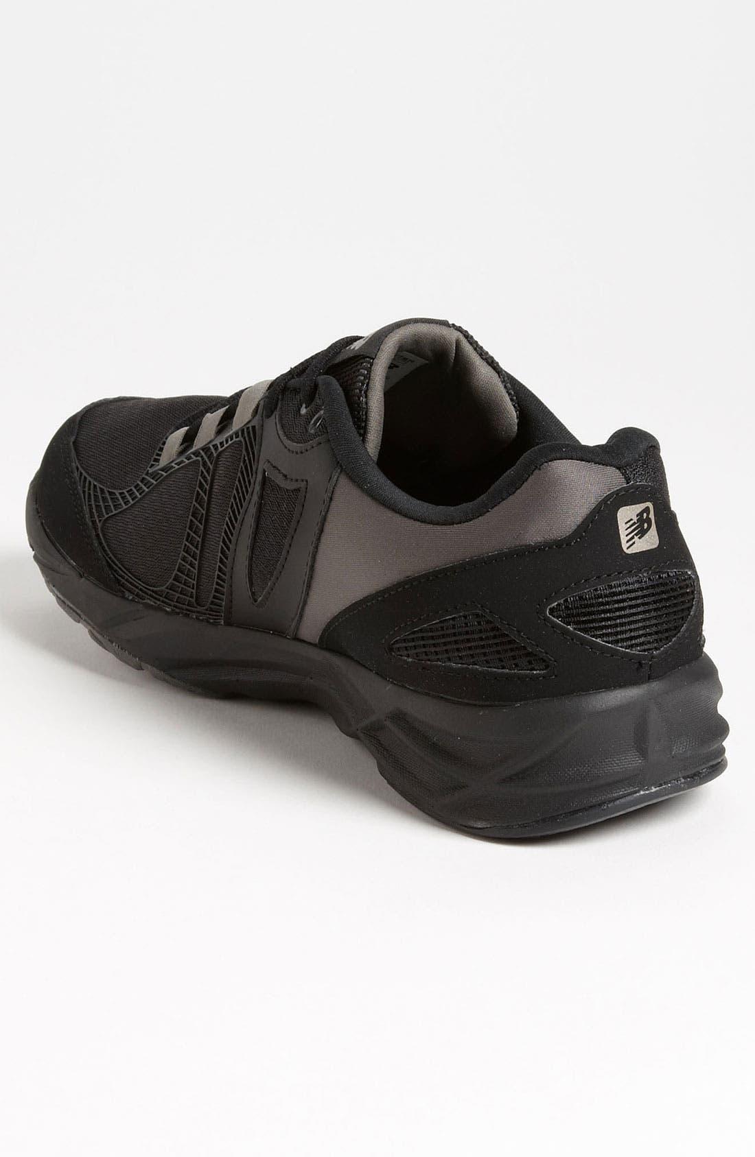 Alternate Image 2  - New Balance '877' Training Shoe (Men) (Online Only)