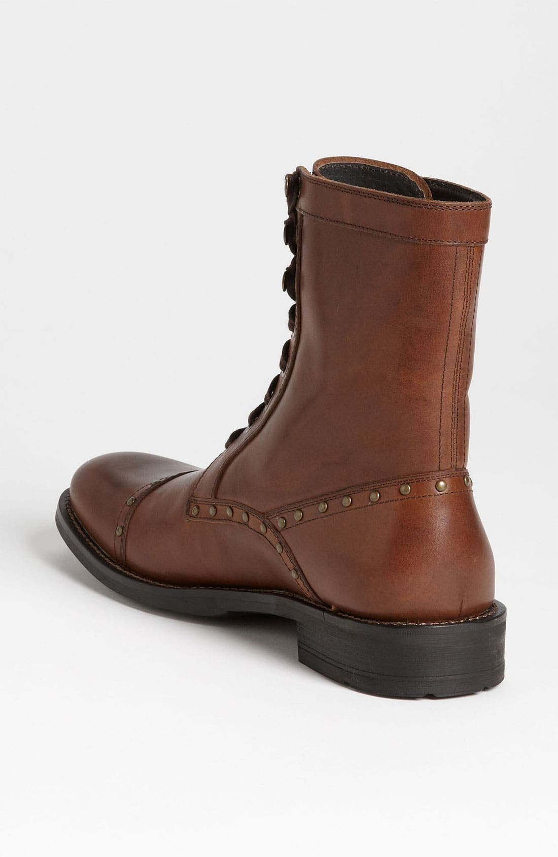 Alternate Image 2  - Kenneth Cole New York 'Sharpen Your Mind' Boot