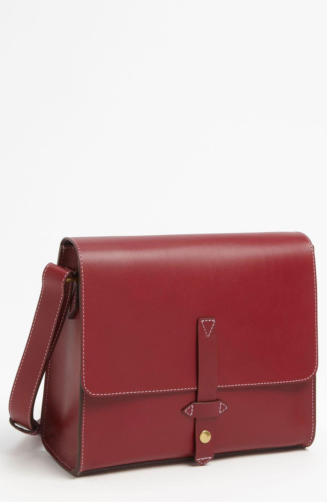 Main Image - IIIBeCa By Joy Gryson 'Duane' Crossbody Bag